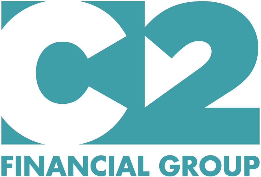 C2 Financial Group